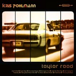 KP-Taylor-Road-Front-Cover