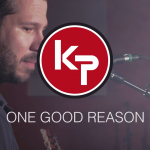 KP One Good Reason Out Now